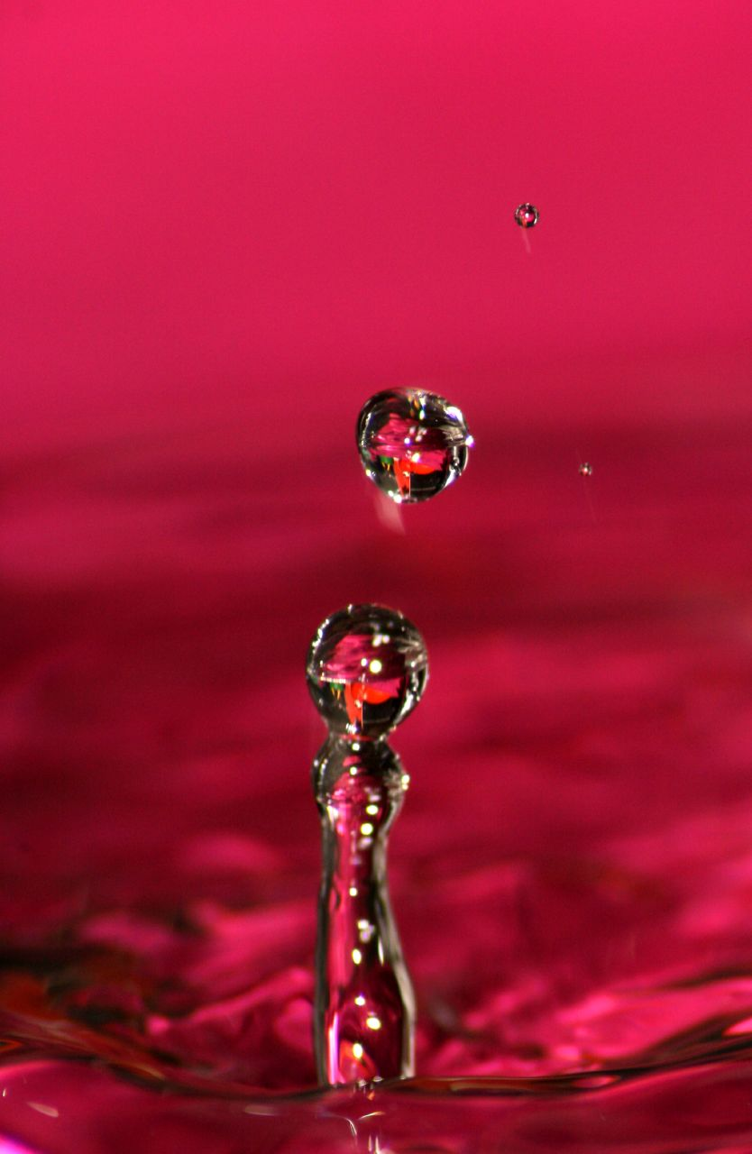 Interesantes imagenes[Agua, Aire, Espacio]