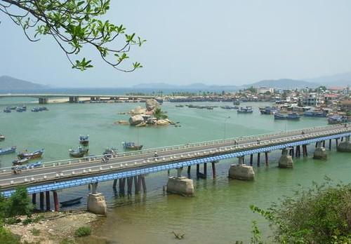 V-Nha Trang (5)