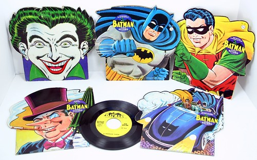 batman_diecastrecords