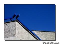 Muro Claudio Mori Style (alias Muro Mori) (Davide Cherubini) Tags: muro wall soe blueribbonwinner cherubini abigfave anawesomeshot superbmasterpiece goldenphotographer dcherubini davidecherubini