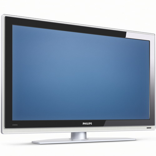 2066796082 b78976e342 Why Are Plasma TVs So Slim?