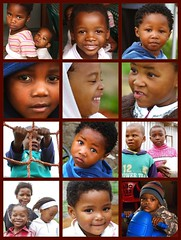 Children of the Loaves and Fishes Network (ilsebatten) Tags: friends children southafrica fdsflickrtoys instantfave flickrsbest beautifulcapture colorphotoaward impressedbeauty wowiekazowie feltlife excapture loavesfishesnetwork povertyaidsabuse