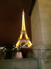 Mon Paris (obenzarti) Tags: paris by mon wal