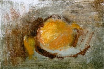 clementine start