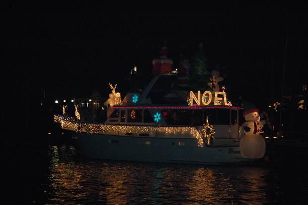 csp_boat_noel_deer1