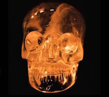 skull_jpg