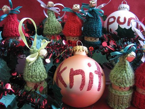 festivuss 2007 knitting (23)