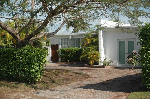 225 North Shore Drive, Miami Beach