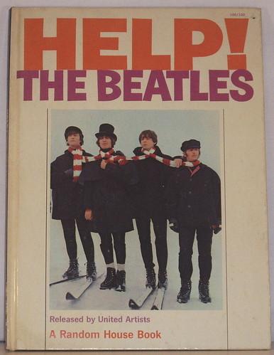 help_book1.jpg