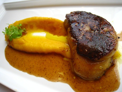 Pan Seared Foie Gras.JPG
