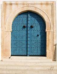 Tunisie (679sc)