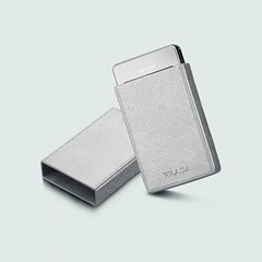 silver prada 2