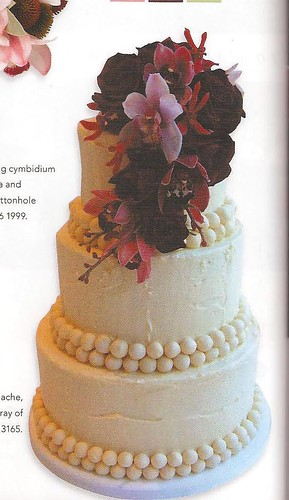 Crazy Wedding Cake Prices Page 2 Wedding Cakes Weddings Babies And Li