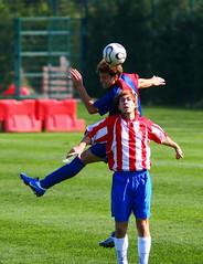 "F.C Barcelona 4 Girona FC 0 <a style=""margin-left:10px; font-size:0.8em;"" href=""http://www.flickr.com/photos/23459935@N06/2238585727/"" target=""_blank"">@flickr</a>"