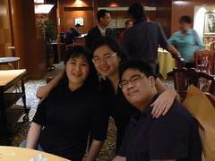 CE's Birthday Surprise 424 (butrflyz) Tags: birthday makan ohana