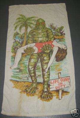 creature_towel.jpg