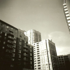 02:3 (hiscozzese) Tags: 120 arlington holga ballston virginiasquare