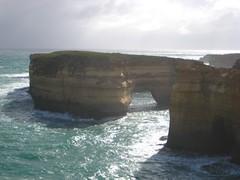 Great Ocean Road 078 (Sparklene) Tags: australia melbourne greatoceanroad twelveapostles