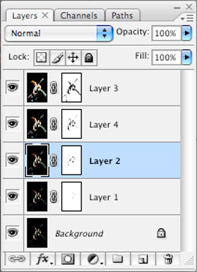 hdr_layers.jpg