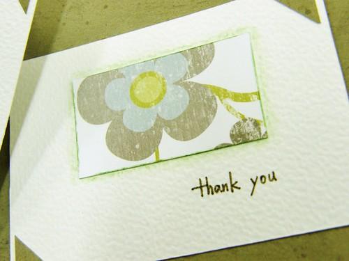 ATC-thank you 3