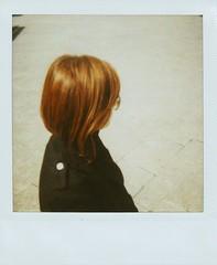 minodda 08 (And) Tags: polaroid 70 08 blend sx venosa minodda and