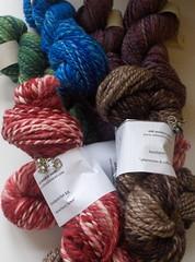 yarn order 2