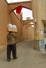 S5000807 (Kurosh2008) Tags: iran kashan 2007