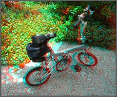 3D-anaglyph-R0012525