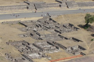 México 2008 039