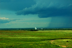 Thunderstorm in Colorado (Micha67) Tags: vacation usa grass rain clouds landscape michael spring colorado loveit micha thunderstorm fabulous schaefer blueribbonwinner abigfave