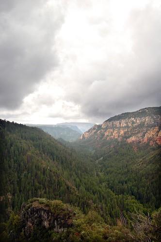 Oak Creek Overlook 3