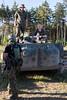 IMG_8044 (Osiedlowychemik) Tags: asg ca15 combatalert2015 dariawróbel