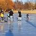 "Pondhockey 2017 • <a style=""font-size:0.8em;"" href=""http://www.flickr.com/photos/44975520@N03/32220459803/"" target=""_blank"">View on Flickr</a>"