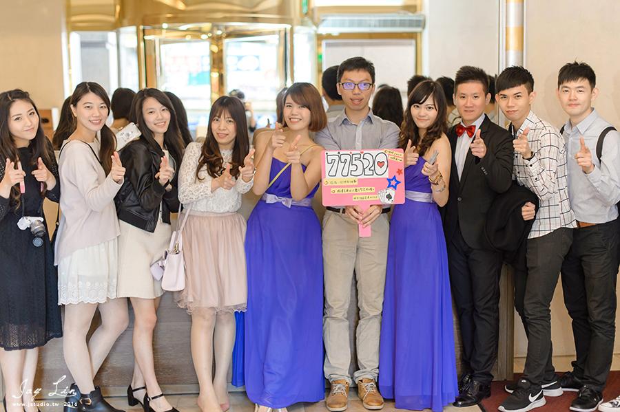 翰品酒店 婚攝 台北婚攝 婚禮攝影 婚禮紀錄 婚禮紀實  JSTUDIO_0065
