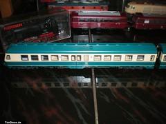 modellbahn025 (Timm Giese) Tags: modellbahn hausrat