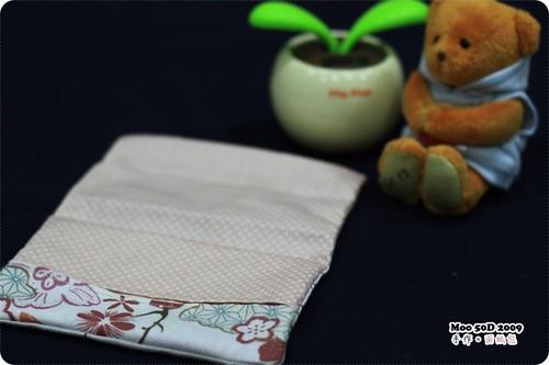 面紙包-8