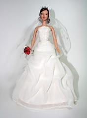 david's bridal romance 01