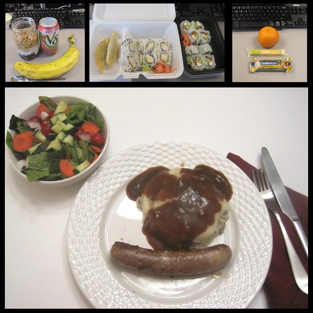 2011-04-26 food
