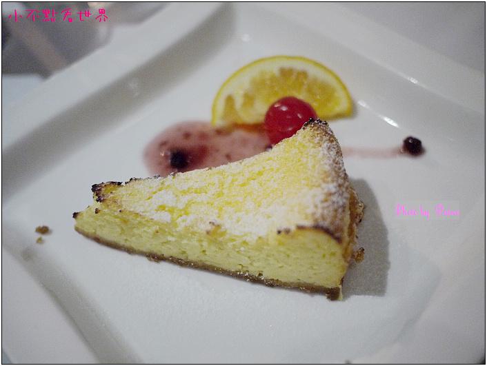 台北奧瑞崗義大利餐廳 (53).JPG