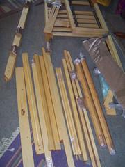 pile 'o sticks2