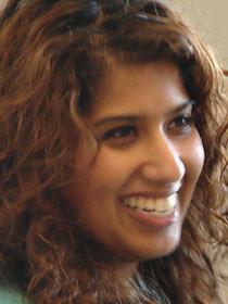 Sonia Brar