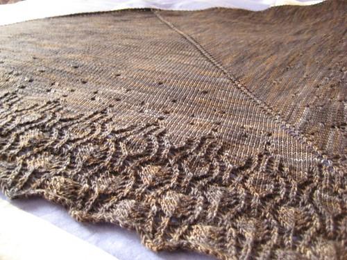 seraphim lace