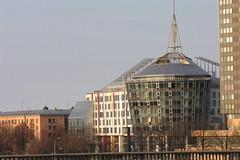 Riga-Lauksaimnieku centrs 01 (vashek) Tags: riga georiga riga200703