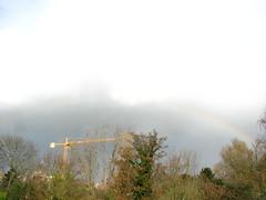 IMG_3085 (fdecomite) Tags: rainbow arcobaleno arcenciel