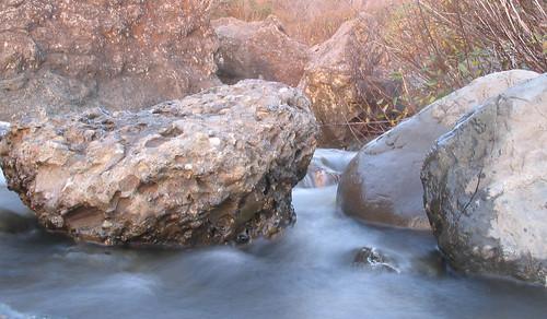 luffenholtz.creek
