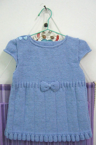 K�z bebeklere tak�m ve elbise modelleri