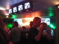 lights-crowd-3