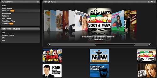 [iTunesCanada-TVshows.jpg]