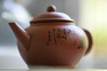 Bokeh and the Teapot