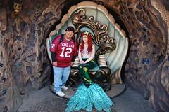 DisneyChristmas (21)